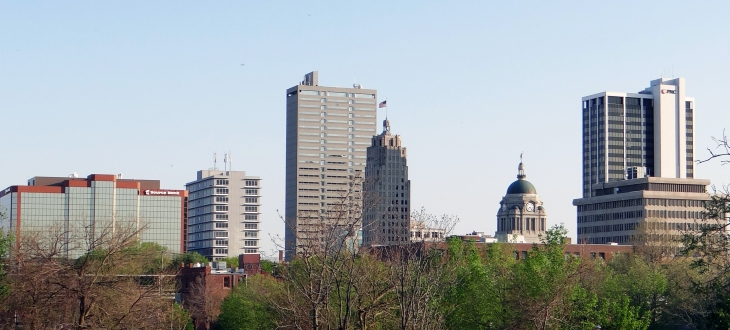 15 Best Things To Do In Fort Wayne (Indiana)