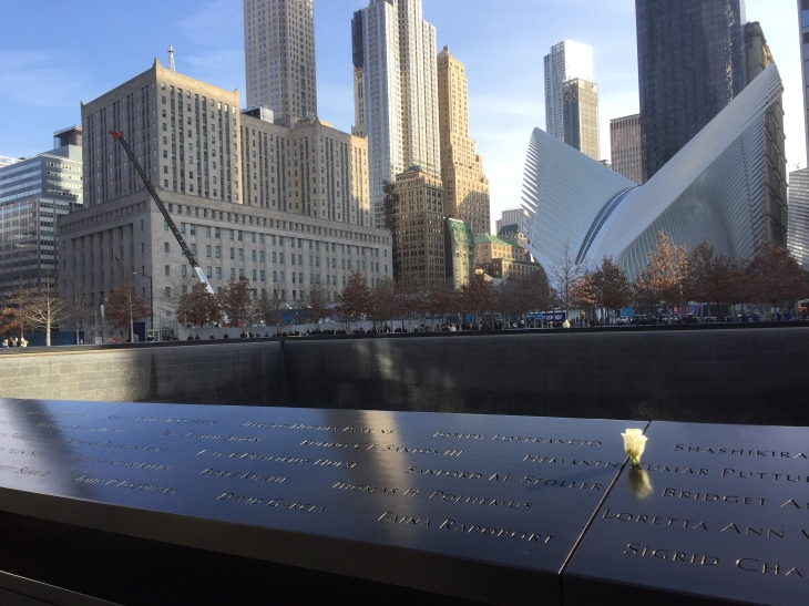 ground zero nyc.JPG